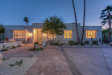 Photo of 5131 E Desert Park Lane, Paradise Valley, AZ 85253 (MLS # 5738920)