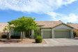 Photo of 1228 W Bruce Avenue, Gilbert, AZ 85233 (MLS # 5738948)