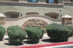 Photo of 525 N Miller Road, Unit 126, Scottsdale, AZ 85257 (MLS # 5738984)