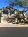 Photo of 4726 E Woburn Lane, Cave Creek, AZ 85331 (MLS # 5738993)