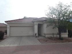 Photo of 2432 E Palm Beach Drive, Chandler, AZ 85249 (MLS # 5738999)