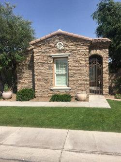 Photo of 3095 S Ashley Drive, Chandler, AZ 85286 (MLS # 5739000)