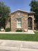 Photo of 3095 S Ashley Drive, Chandler, AZ 85286 (MLS # 5739000)