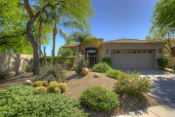 Photo of 7700 E Princess Drive, Unit 24, Scottsdale, AZ 85255 (MLS # 5739020)