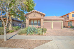 Photo of 3924 E Frances Lane, Gilbert, AZ 85295 (MLS # 5739024)
