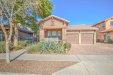 Photo of 3924 E Frances Lane, Gilbert, AZ 85295 (MLS # 5739024)