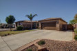 Photo of 4572 S Four Peaks Way, Chandler, AZ 85249 (MLS # 5739028)