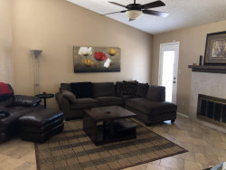 Photo of 1613 E Vaughn Street, Tempe, AZ 85283 (MLS # 5739031)