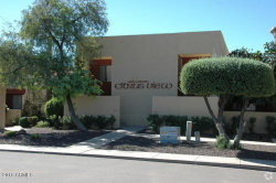 Photo of 2165 E University Drive, Unit 202, Mesa, AZ 85213 (MLS # 5739037)