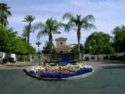 Photo of 10080 E Mountainview Lake Drive, Unit 121, Scottsdale, AZ 85258 (MLS # 5739051)