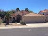Photo of 9175 E Camino Del Santo Road, Scottsdale, AZ 85260 (MLS # 5739093)