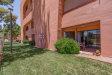 Photo of 12212 N Paradise Village Parkway S, Unit 127, Phoenix, AZ 85032 (MLS # 5739123)