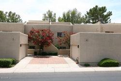 Photo of 2955 E Rose Lane, Phoenix, AZ 85016 (MLS # 5739129)