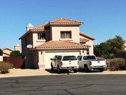 Photo of 1372 W Swan Court, Chandler, AZ 85286 (MLS # 5739130)