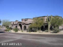 Photo of 7200 E Ridgeview Place, Unit 5, Carefree, AZ 85377 (MLS # 5739132)