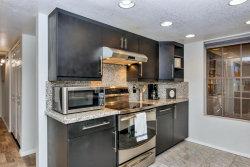 Photo of 1211 N Miller Road, Unit 131, Scottsdale, AZ 85257 (MLS # 5739181)