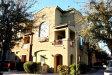 Photo of 2402 E 5th Street, Unit 1447, Tempe, AZ 85281 (MLS # 5739183)