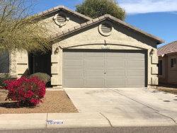 Photo of 15263 N 67th Drive, Peoria, AZ 85381 (MLS # 5739190)