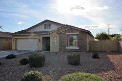 Photo of 4010 S Miller Place, Chandler, AZ 85249 (MLS # 5739192)