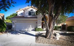 Photo of 14573 N 100th Way, Scottsdale, AZ 85260 (MLS # 5739211)