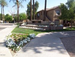 Photo of 15095 N Thompson Peak Parkway, Unit 3100, Scottsdale, AZ 85260 (MLS # 5739213)