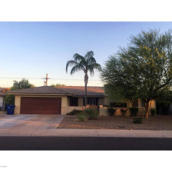 Photo of 1213 E Riviera Drive, Tempe, AZ 85282 (MLS # 5739255)