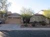 Photo of 39916 N Integrity Trail, Anthem, AZ 85086 (MLS # 5739293)