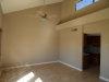 Photo of 8888 N 47th Avenue, Unit 218, Glendale, AZ 85302 (MLS # 5739404)
