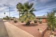 Photo of 632 W Toledo Street, Chandler, AZ 85225 (MLS # 5739459)