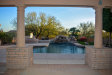 Photo of 9049 E Los Gatos Drive, Scottsdale, AZ 85255 (MLS # 5739534)