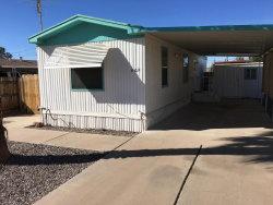 Photo of 602 W Verde Lane, Coolidge, AZ 85128 (MLS # 5739776)