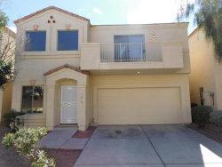 Photo of 1015 W Janice Drive, Tempe, AZ 85283 (MLS # 5739848)
