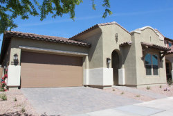 Photo of 10552 E Palladium Drive, Mesa, AZ 85212 (MLS # 5739851)