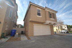 Photo of 4093 E Jasper Drive, Gilbert, AZ 85296 (MLS # 5739853)