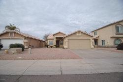 Photo of 860 E Glenmere Drive, Chandler, AZ 85225 (MLS # 5739873)