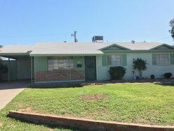 Photo of 1815 S Parkside Drive, Tempe, AZ 85281 (MLS # 5739998)
