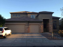 Photo of 1678 E Beretta Place, Chandler, AZ 85286 (MLS # 5740004)