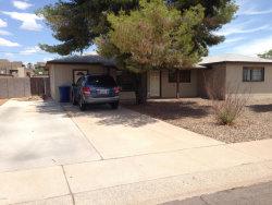 Photo of 1308 W 6th Street, Tempe, AZ 85281 (MLS # 5740008)