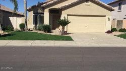 Photo of 2280 W Rockrose Place, Chandler, AZ 85248 (MLS # 5740101)