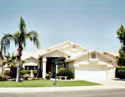Photo of 514 W Comstock Drive, Gilbert, AZ 85233 (MLS # 5740107)