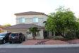 Photo of 13162 W Rimrock Street, Surprise, AZ 85374 (MLS # 5740130)