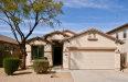Photo of 17270 W Elm Street, Surprise, AZ 85388 (MLS # 5740666)