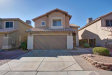 Photo of 17220 N 40th Place, Phoenix, AZ 85032 (MLS # 5740716)