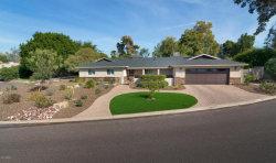 Photo of 3438 E Oregon Avenue, Phoenix, AZ 85018 (MLS # 5740853)
