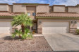 Photo of 7635 E Indian Bend Road, Scottsdale, AZ 85250 (MLS # 5741623)