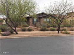 Photo of 18169 N 92nd Street, Scottsdale, AZ 85255 (MLS # 5741696)