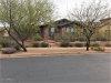 Photo of 18169 N 92nd Street, Scottsdale, AZ 85255 (MLS # 5741696)
