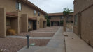 Photo of 12627 N La Montana Drive, Unit 104, Fountain Hills, AZ 85268 (MLS # 5741711)