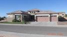 Photo of 374 E Ocean View Drive, Casa Grande, AZ 85122 (MLS # 5742143)