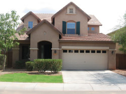 Photo of 7341 W Valencia Drive, Laveen, AZ 85339 (MLS # 5742288)